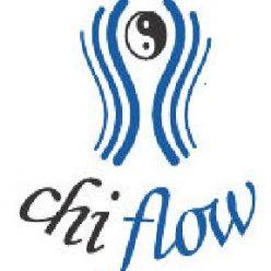 Chi Flow